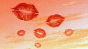 27-Missing-Kisses-2000-2